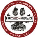 Turvasiru logo