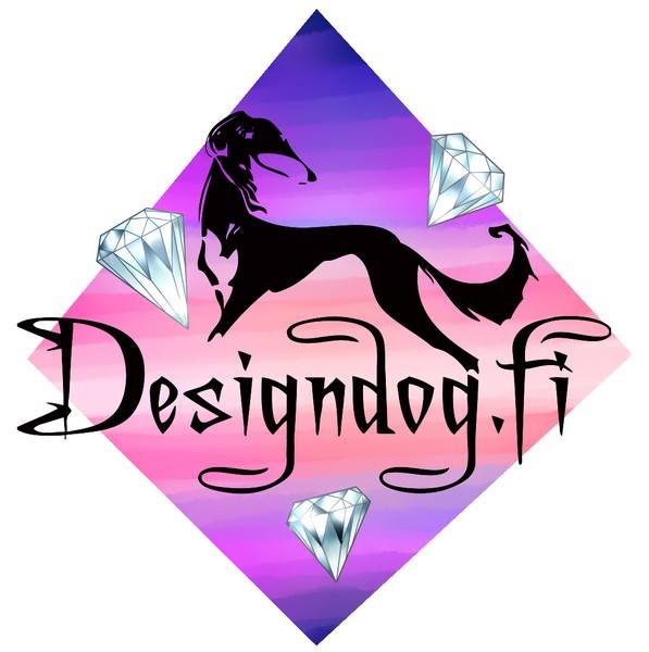 Designdog logo